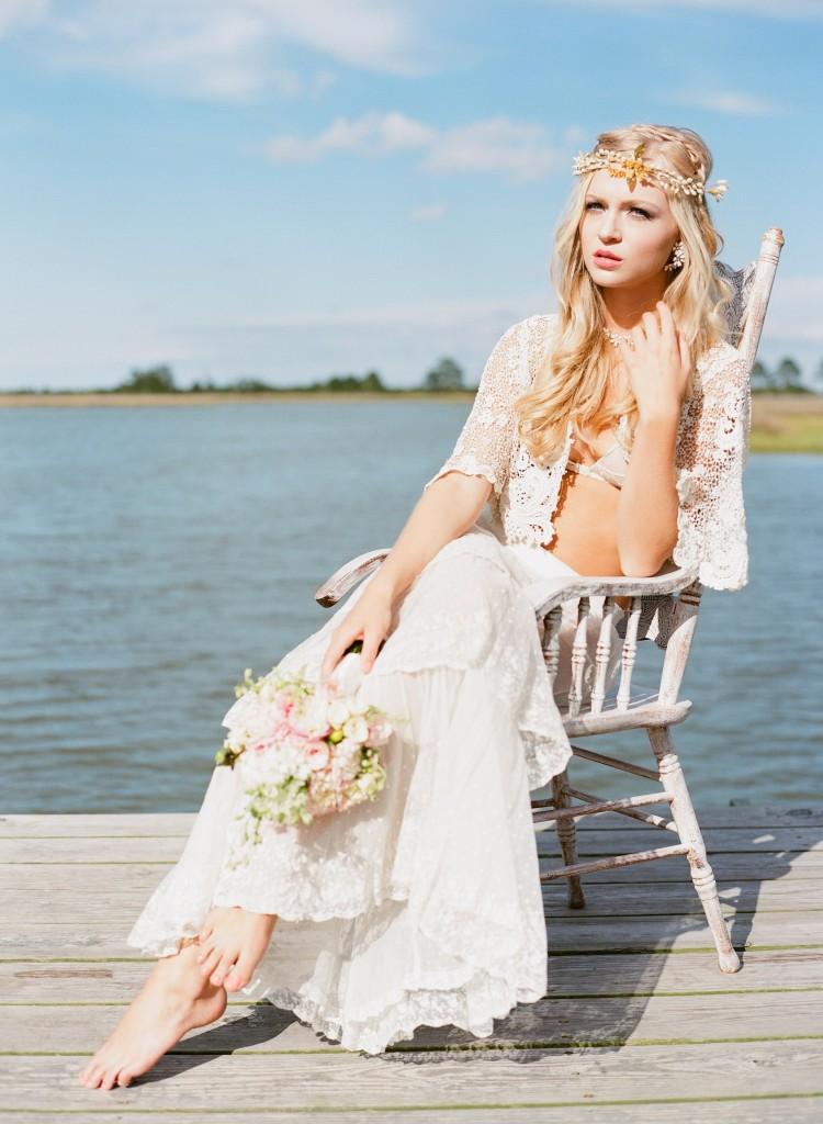 Memphis, TN Makeup Artist Theresa Little | Tennessee Makeup Artist