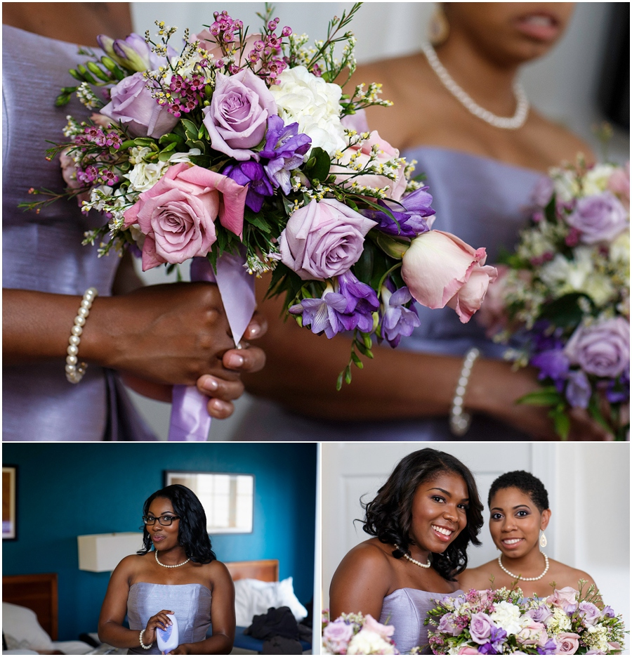 Williamsburg_Wedding_Photographers_Shanette-Marquis_00101