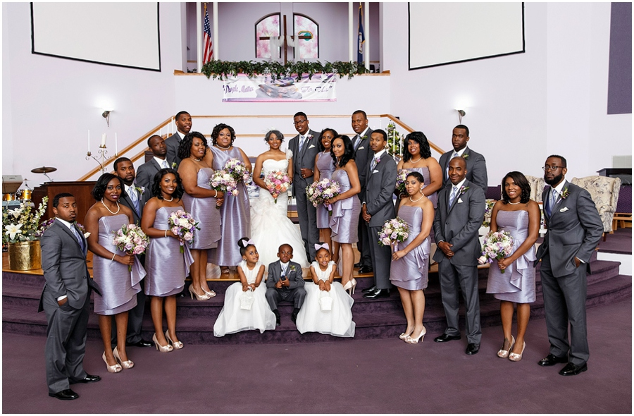 Williamsburg_Wedding_Photographers_Shanette-Marquis_0038