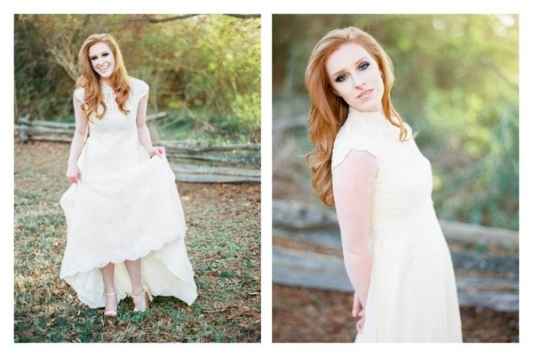 Murfreesboro, Tennessee Makeup Artist: Bridal shoot with Michael and Carina Photography
