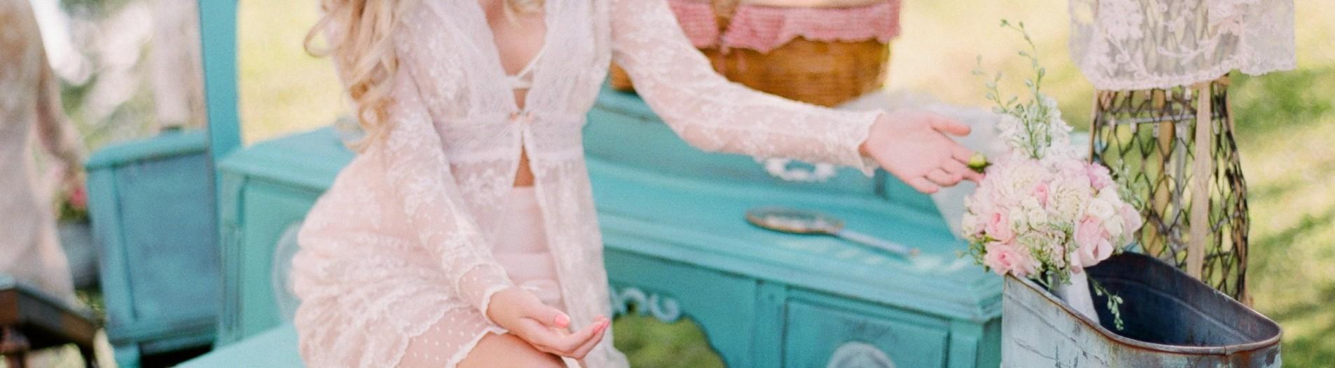 Nashville Tennessee Makeup Artist: Hochzeitswahn 2014 Bridal book